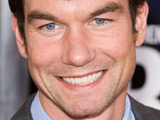 O'Connell to guest star on 'Eastwick'