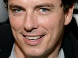 John Barrowman to meet 'Glee' producers