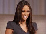 'America's Next Top Model': Episode 8 recap