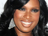 Jennifer Hudson 'sets wedding date'