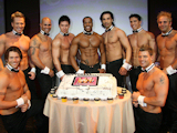 Tony Scott to make Chippendales movie