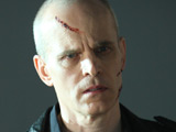 Is Željko Ivanek the new Alan Dale?