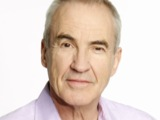 Larry Lamb lands 'Educating Rita' role