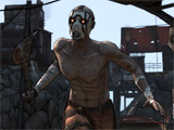 Next 'Borderlands' DLC detailed