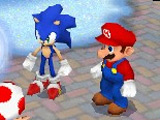 'Mario & Sonic Winter Olympics' sells 6m