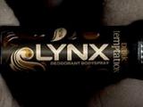 Missing 'Lynx effect' sparks litigation
