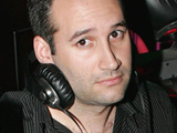 Bookies tip Dane Bowers for CBB success