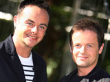 'I'm A Celeb…' drops to 8.5m