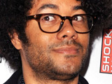 Cast board Richard Ayoade's 'Submarine'