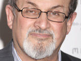 Rushdie considering graphic novel