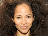 'Gossip Girl' recruits Sherri Saum