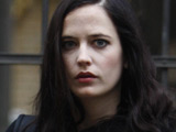 Eva Green 'insecure about her looks'