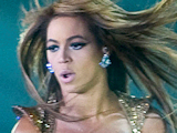 Beyoncé 'doesn't need Sasha Fierce'