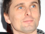 Muse song dropped from 'Twilight' movie