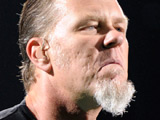 Metallica, Slayer, Megadeth, Anthrax to tour