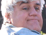 O'Donnell: 'Leno is a playground bully'