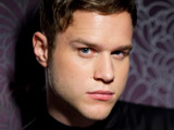 Olly Murs 'doesn't sleep around'