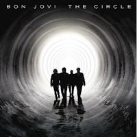 Bon Jovi: 'The Circle'