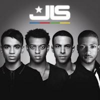 JLS: 'JLS'