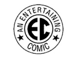 EC Comics returns to Hollywood