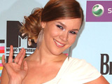 Joss Stone: 'Lily Allen is not a singer'