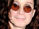 Ozzy Osbourne wants Depp for biopic