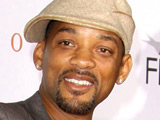 Will Smith to control his