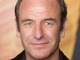 Robson Green fumes over 'X Factor' jibes