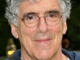 Elliott Gould to guest on 'Law & Order'
