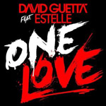David Guetta ft. Estelle: 'One Love'