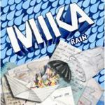 Mika: 'Rain'