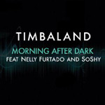 Timbaland ft. Nelly Furtado, SoShy: 'Morning After Dark'
