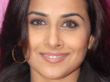 Vidya Balan wants classic romance