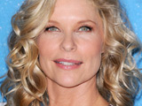 'Battlestar' actress cast in 'Heroes'