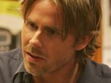 Sam Trammell calls for 'True Blood' abuse