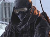 Infinity Ward not developing 'MW3'?