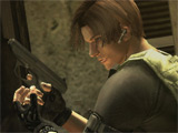 Capcom slams 'Resident Evil' occult claims