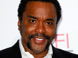 Lee Daniels: 'Mo'Nique doesn't question'