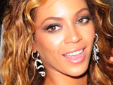 Beyoncé's mom 'loves gossip magazines'