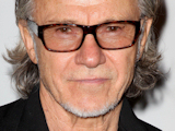 Harvey Keitel added to 'Little Fockers'
