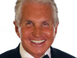 ITV confirms George Hamilton jungle exit