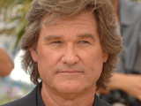 Kurt Russell: 'Rodriguez is terrific kid'