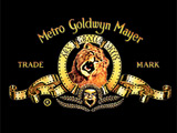 MGM 'to be auctioned off within weeks'