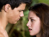 'New Moon' leads Aus box office