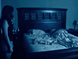 De Palma to direct 'Paranormal Activity 2'?