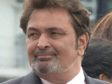 Kapoor receives Russian movie award