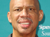 NBA legend Abdul-Jabbar battling cancer