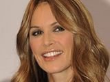Elle Macpherson to host 'Next Top Model'