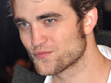 Pattinson, Thurman sex scenes 'disturbing'