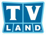 TV Land renews 'Look' for third season